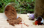 image for Secret Weapon Brown Sugar Spice Rub