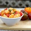 spiced-tomato-potato-salad