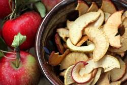 apple-chips