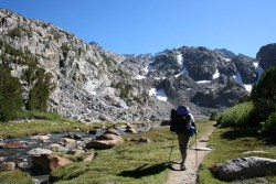 backpacking-san-mac-meadow