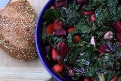grilled-salad