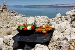 mono-lake-roast-beefr