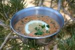 image for Mushroom Soup
