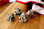 image for Peppermint Oreo Dirtballs
