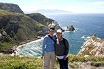 image for Santa Cruz Island Camping Party
