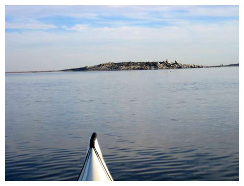 salton-sea-kayak