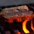 homemade-vegan-sausages