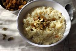 couscous-for-breakfast