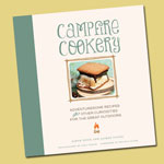 image for Campfire Cookery Giveaway Results