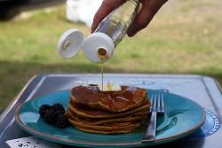 pumpkin-pancakes-1
