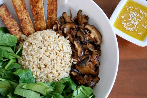 orange miso rice bowl3