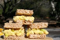 egg-salad-sandwiches3
