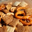 spicy-maple-chex-mix