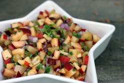 summer-fruit-salsa-2