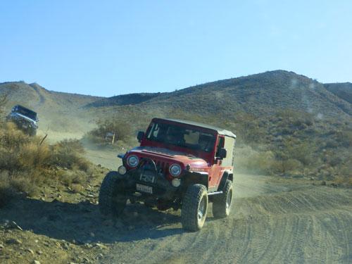 jeep-club