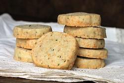 savory-shortbread