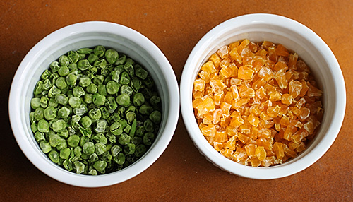 how-to-dehydrate-vegetables-in-oven