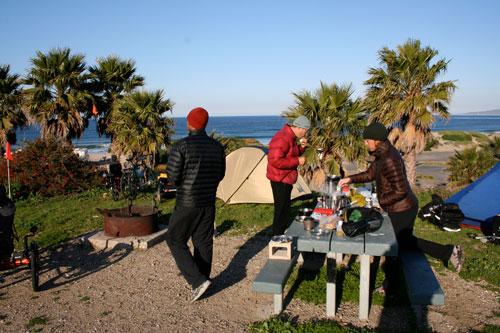 jalama-beach-camp-morning
