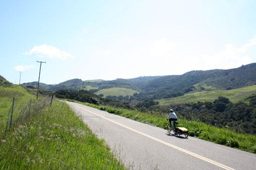 jalama-beach-rolling-hills