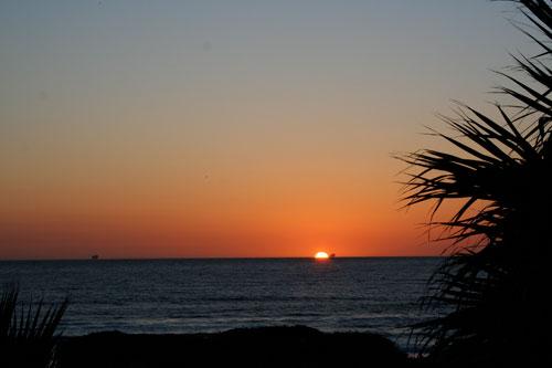 jalama-beach-sunset