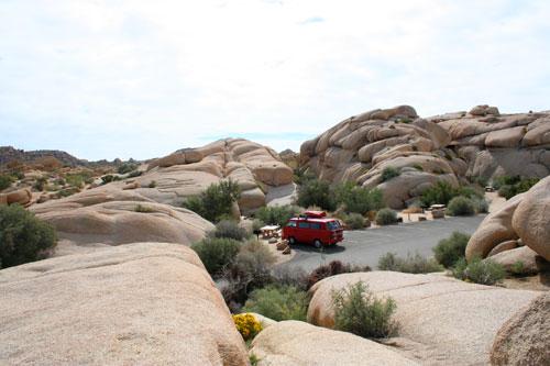 joshua-tree-jumbo-rocks-campground