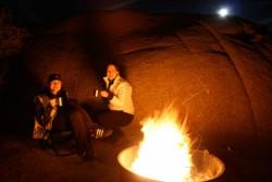 joshua-tree-jumbo-rocks-campsite