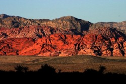 red-rock-landscape