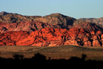 image for Red Rock Canyon National Conservation Area