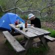 sycamore-bike-camp