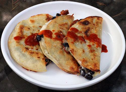 crunchy-fried-tacos