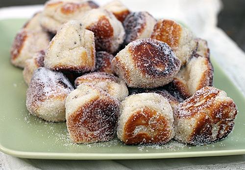 donut-holes
