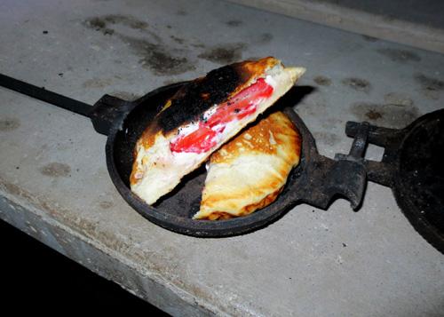 strawberry-shortcake-pie