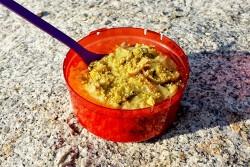 broccoli-cheese-orzo