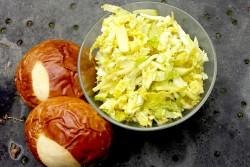 apple-mustard-slaw