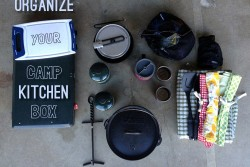 organizing-your-camp-kitchen-box-text