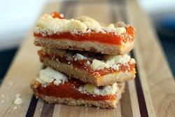 coconut-apricot-bars