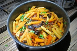spicy-asian-pasta