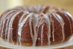 almond-poppyseed-bundt-cake