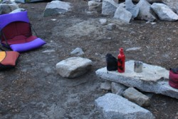 camp-kitchen-setup