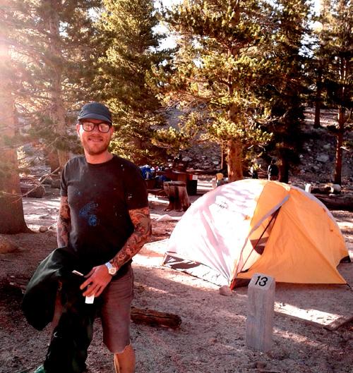 happy-camper-wes-2