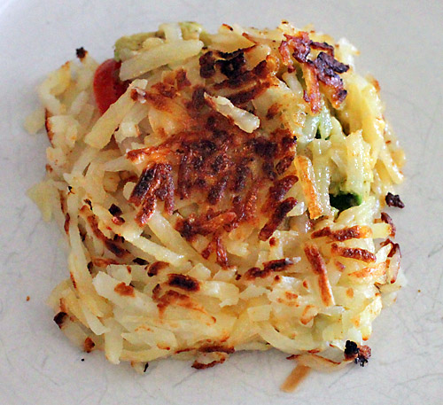 pie-iron-hash-browns-2