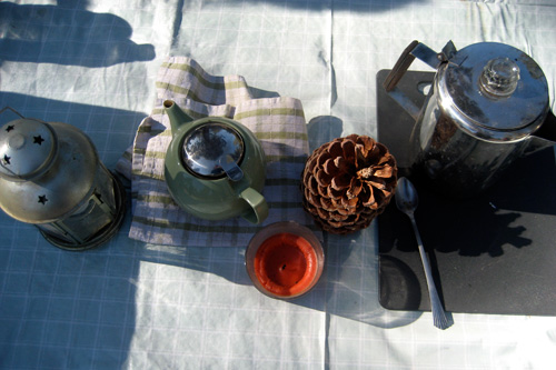 camp-table-2