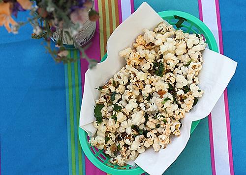 spicy-lemon-herb-popcorn-1