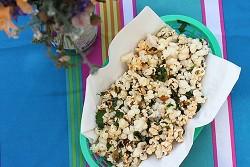 spicy-lemon-herb-popcorn-2