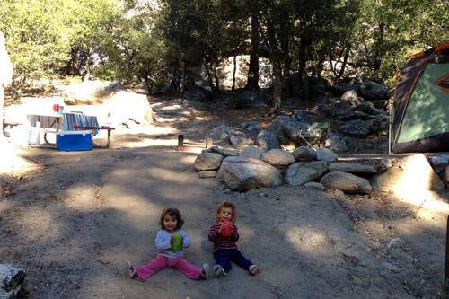 camping-with-toddlers