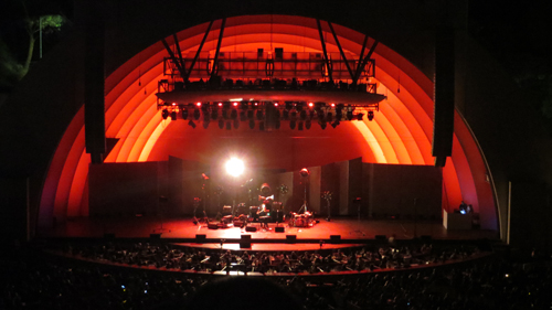 hollywood-bowl-andrew-bird