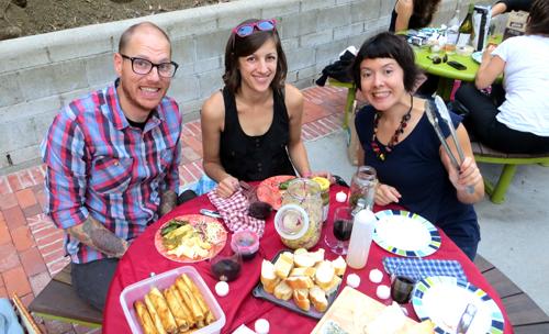 hollywood-bowl-picnic