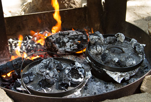 dutch-oven-breakfast-covered