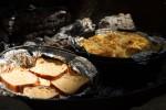 image for Dutch Oven Breakfast Casserole