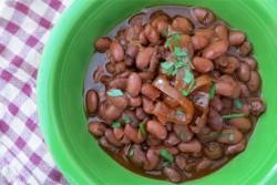 waynes-baked-beans-500x295